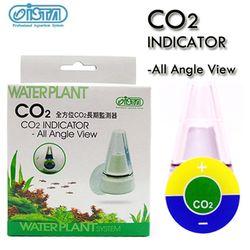 이스타 CO2량 계측기