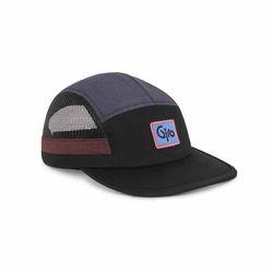 GIRO ATHLETIC CAP 지로 애쓸레틱 모자