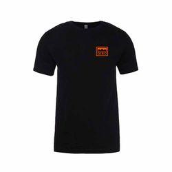 GRIO MENS T- SHIRT 지로 남성용 티 셔츠