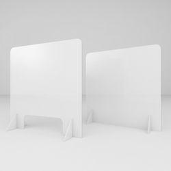 코로나 예방차단 아크릴 가림막 (450x450)
