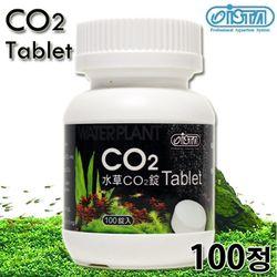 이스타 CO2 타블렛 [100정]
