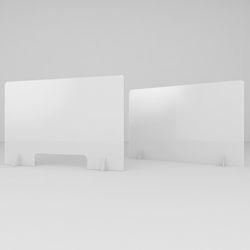 코로나 예방차단 아크릴 가림막 (900x600)
