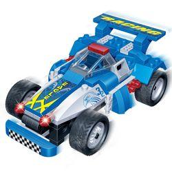 [반바오] BO8612 터보파워 블루윙-풀백 모터