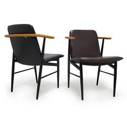 Britta 브리타 디자인 의자