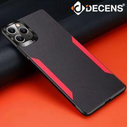 데켄스 아이폰XS맥스 핸드폰케이스 M796
