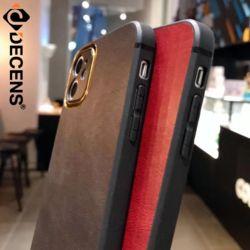 데켄스 아이폰XS맥스 핸드폰케이스 M797