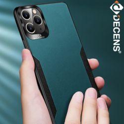 데켄스 아이폰7 8플러스 폰 케이스 M796