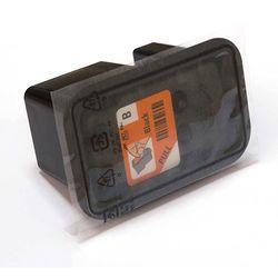 캐논 정품 헤드 QY6-8003 검정색용 Pixma G1900