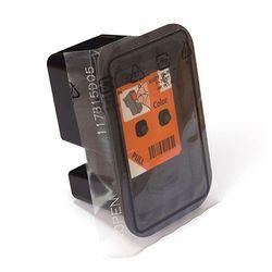 캐논 정품 헤드 QY6-8019 칼라용 Pixma G1900