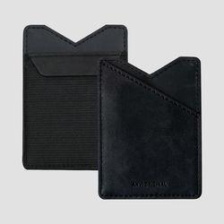 미닉스2.0 카드지갑