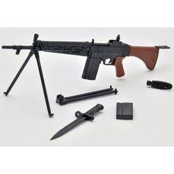 [리틀 아머리] LADF04 64식 자동소총(소녀전선)