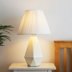 LED 클로에 단스탠드 (LED램프 포함)