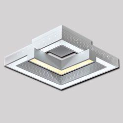 LED 50W 쉬크 방등 (LG 이노텍 칩 오스람 안정기 사용)