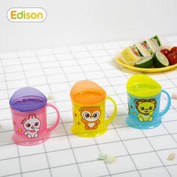 프렌즈 유아 처음 배우는 컵 물컵 하이언