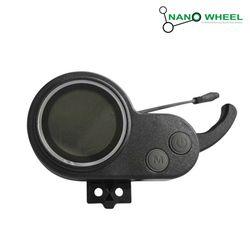 나노휠 스마트계기판 AA-600S0-383
