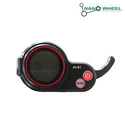 나노휠 스마트계기판 AA-360P0-381