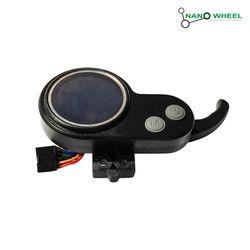 나노휠 스마트계기판 AA-360S0-382