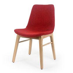 Karma 카르마 디자인 의자