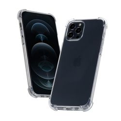 [정품] 아이폰 6+/6S+ 우레탄 불사신 케이스