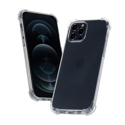 [정품] 아이폰 SE2 2020 우레탄 불사신 케이스