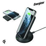 에너자이저 도킹 고속 무선 PD보조배터리 QE10012PQ