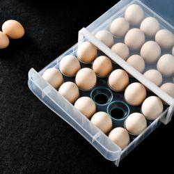 트리쿡 서랍형 계란케이스(30구)