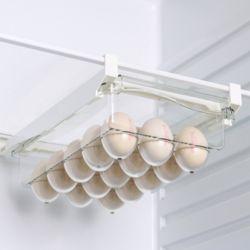냉장고 서랍 15구 계란케이스