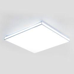 일라온 LED 방등 50W