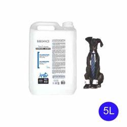 엑스트라볼륨 강아지 컨디셔너 (5L)