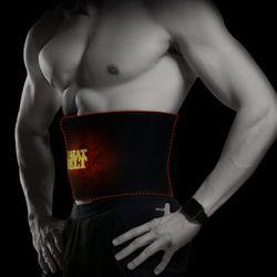 S Sweat Belt 스��벨트