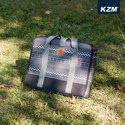 [카즈미] 폴딩테이블 캐리백 (S) K9T3B001