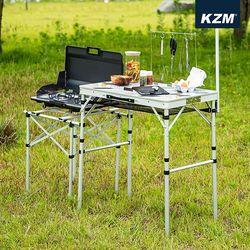 [카즈미] 마스터 키친테이블 K20T3U012