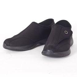 바라지 미끄럼방지 기능성신발 효도화 쿠션신발