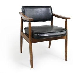 Formation 포맥션 디자인 의자
