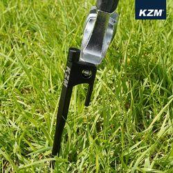 [카즈미] 단조팩 40cm (2개세트) K8T3F004
