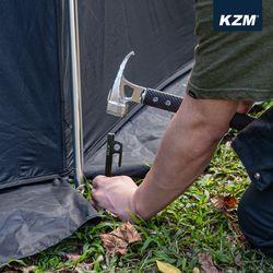 [카즈미] 단조팩 30cm (4개세트) K8T3F003
