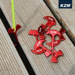[카즈미] 데크팩 (앵카형) K7T3F002