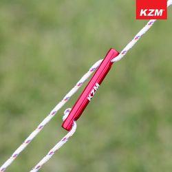 [카즈미] 스토퍼 (막대) K3T3T322