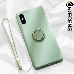 데켄스 아이폰XS맥스 핸드폰케이스 M795