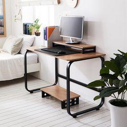 홈피스 1500 책상 기본형 SW05-15