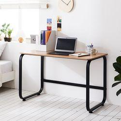 홈피스 1200 책상 기본형 SW05-12