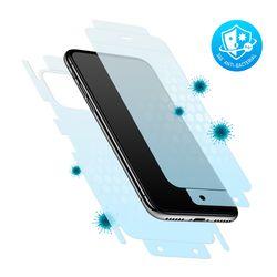 갤럭시 노트10 스마트폰 클린 필름