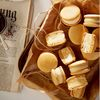 거꾸로당 다이어트마카롱 인절미맛 8팩 (2EA x 4BOX)