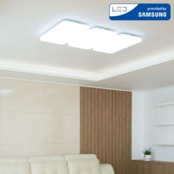 LED 하비 거실등 180W