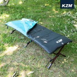 [카즈미] 유피크 1300 침낭 (블루) GH K9T3M001BLGH