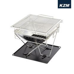 [카즈미] 헤스티아 캠프파이어 (MX) K7T3G001