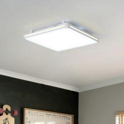 LED 라비뉴 방등 50W