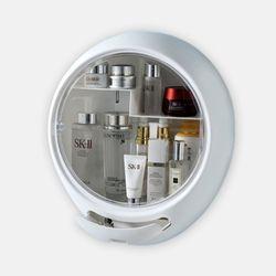 라이프공방 욕실화장품수납