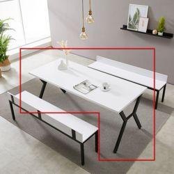 녹스 모던 테이블 1800