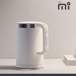 샤오미 미지아 커피 전기포트 Pro  주전자 한국형코드